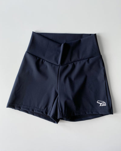 Dione Shorts
