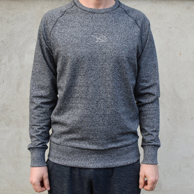 Merak Grindle Sweater