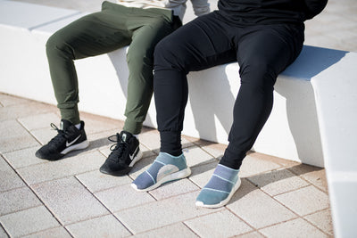 Yed Joggers Men