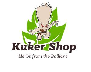 kuker shop herbal tea