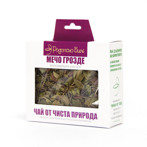 Bearberry Tea Loose Leaf 40g