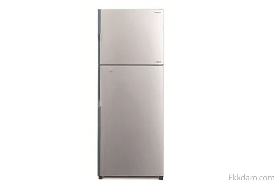 HITACHI Refrigerator RV-400PUK @ 1300 Taka Coupon