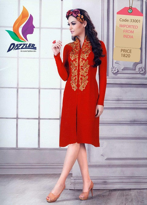 Dazzler Single Suit D1 @ 18 Taka Coupon