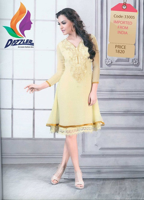 Dazzler Single Suit D5 @ 18 Taka Coupon