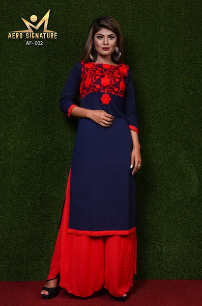 4c89b33e53 Aeroblue Ladies Eid Collection A3 @ 20 Taka Coupon