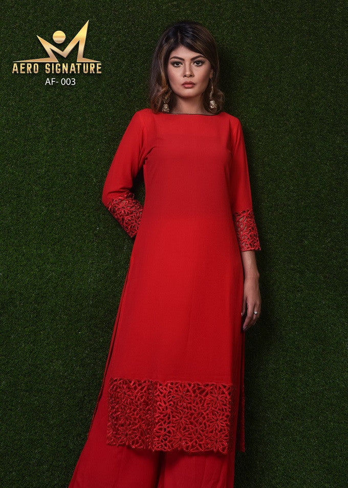 Aeroblue Ladies Eid Collection A5 @ 20 Taka Coupon
