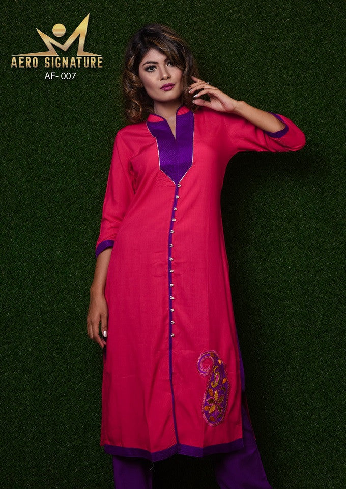 Aeroblue Ladies Eid Collection A6 @ 20 Taka Coupon