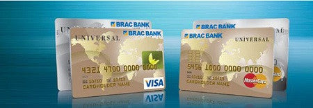 Discounts on Long Beach Hotel for BRAC Bank Card Holders