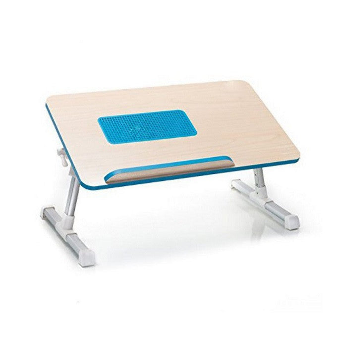 laptop table with speaker s9 31 taka coupon