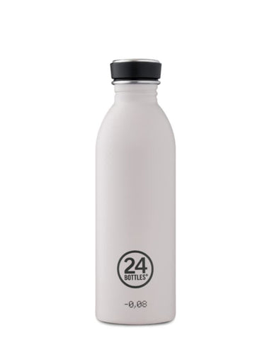 Urban Bottle - 0.5L - Stone finish Gravity