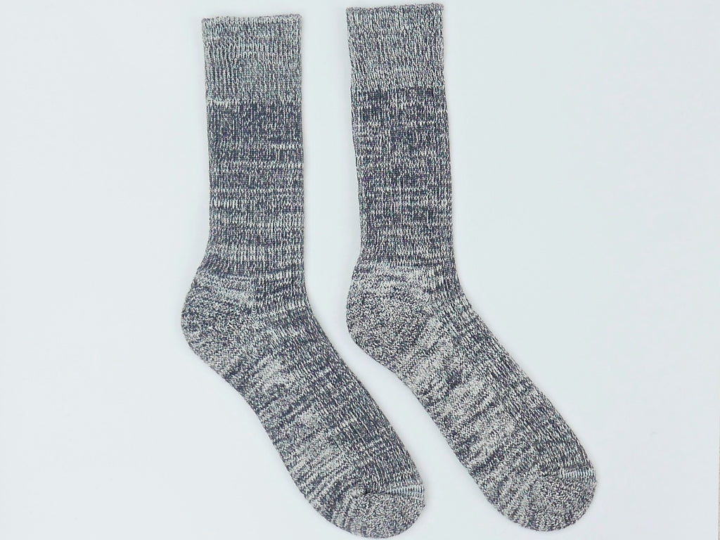 Pennine Hiking Gear Socks - Dark Grey