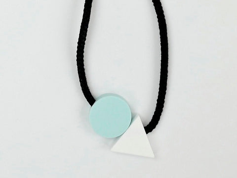 Ellsworth necklace