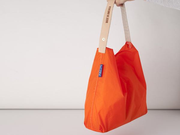 Sushi Bag (regular) see more colour options