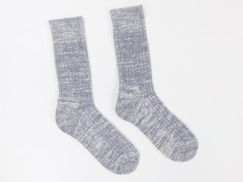 Pennine Hiking Gear Socks - Light Grey