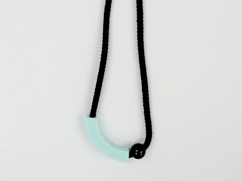 Arp necklace