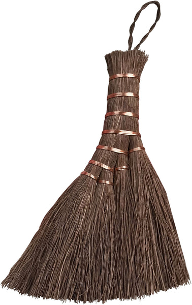 Japanese Hand Broom Shuro Brush