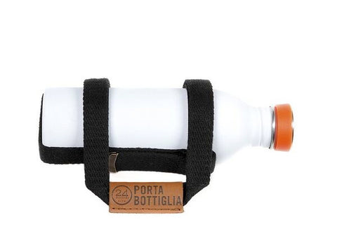 Bottle Holder 24Bottles Porta Bottiglia