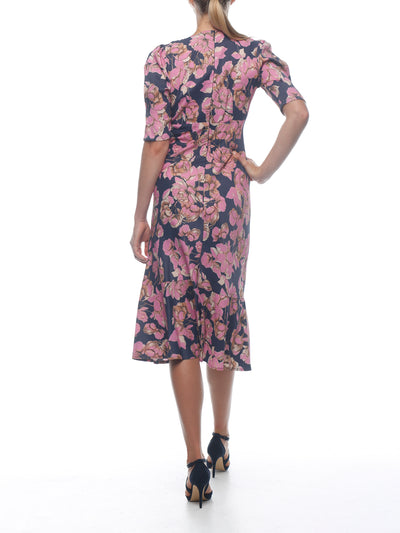 Leticia Dress - Size 8 Only