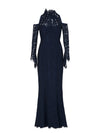 Marcia Gown - One size 8 left