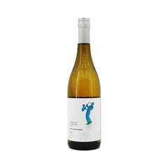 All That Jazz Chardonnay 2014, Marlborough, New Zealand (750ml)