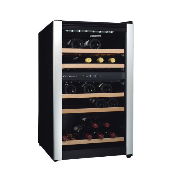 Vintec Allure Series (32 btl)