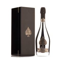 Armand de Brignac Blanc de Blancs NV, Champagne, France (1500ml)