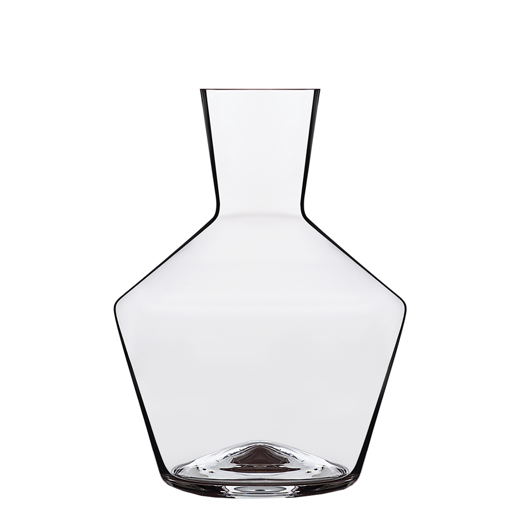 Zalto Decanter Axium Single Bottle 1450ml (1 pc)