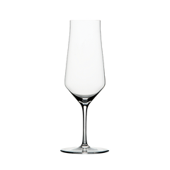 Zalto Beer Glass [350ml] (Pack of 1)