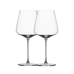 Zalto Bordeaux Wine Glass [765ml] (Pack of 2)
