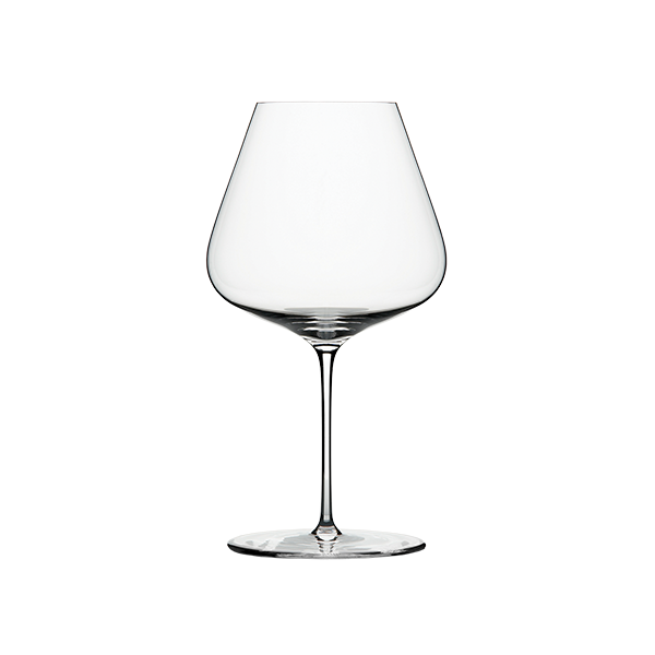 Zalto Burgundy Wine Glass 960ml (1 pc)