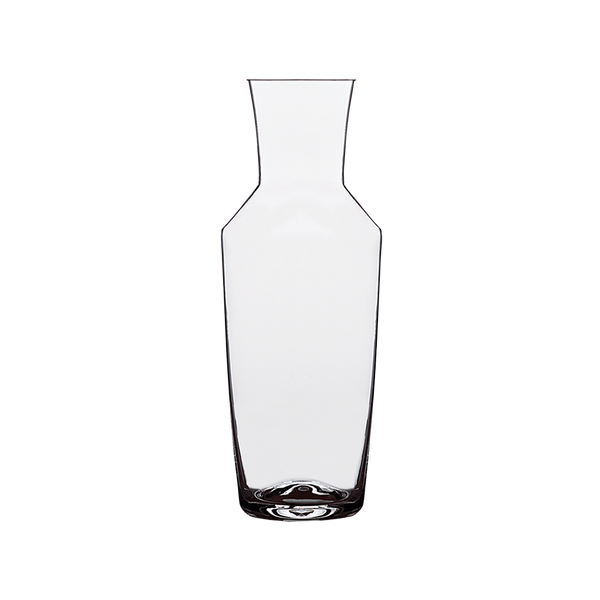 Zalto Carafe No.25 350ml (1 pc)