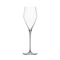 Zalto Champagne Glass 220ml (1 pc)