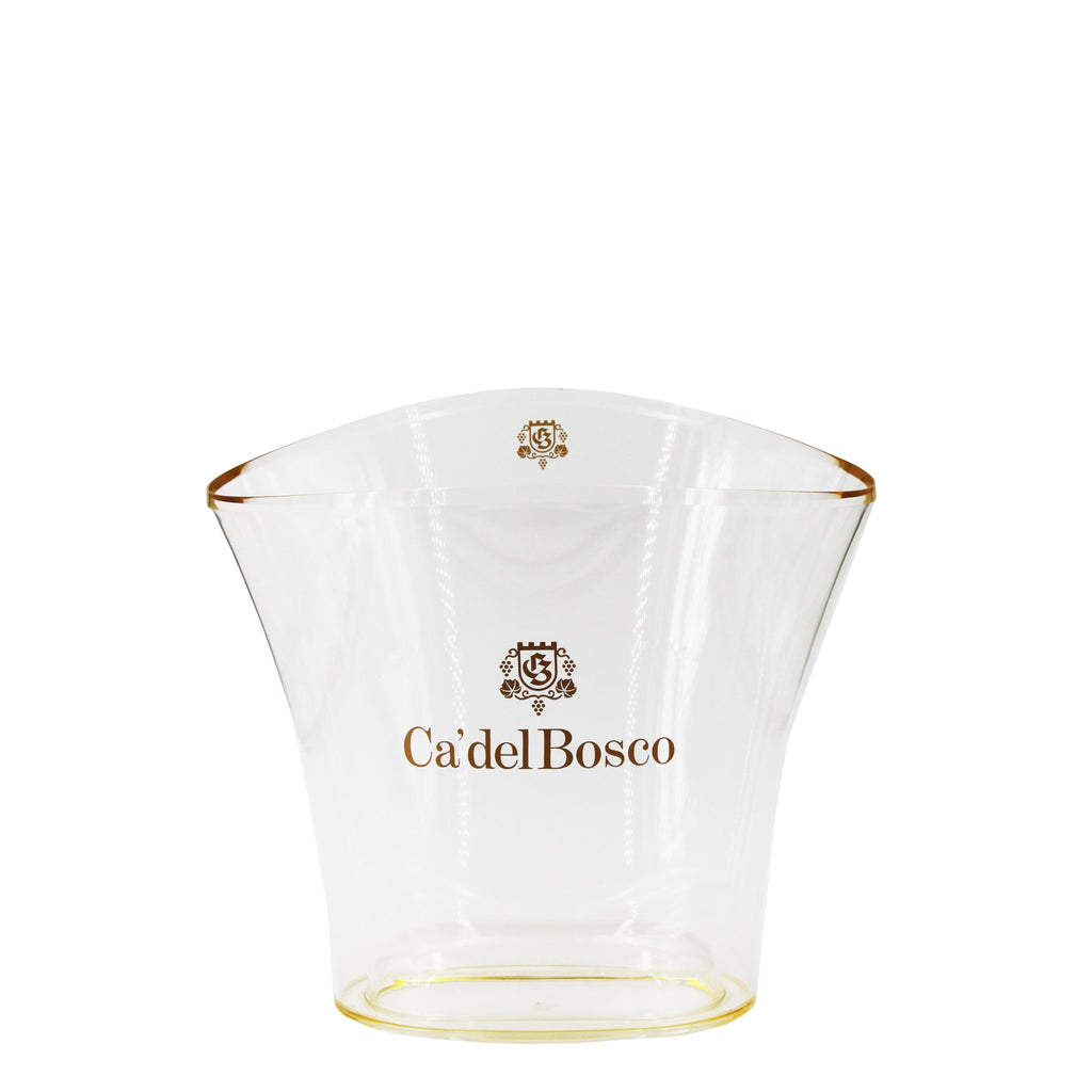 Ca' del Bosco Secchiello Chio 3 Ice Bucket (Medium)