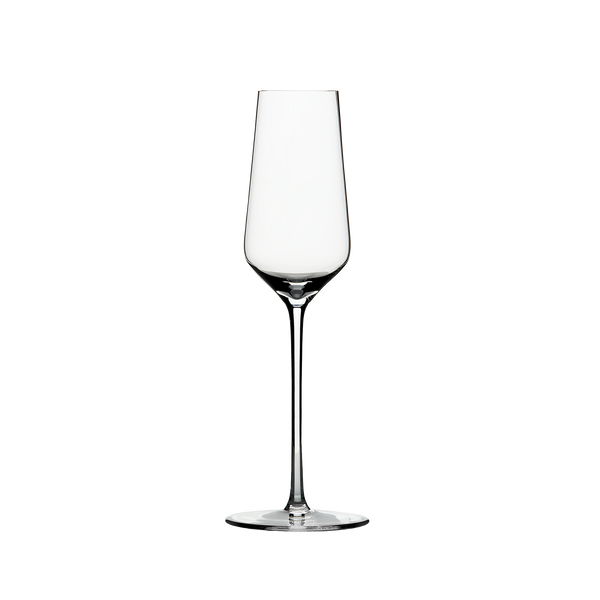 Zalto Digestif Glass 140ml (1 pc)