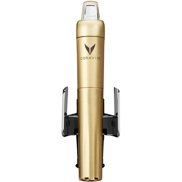 Coravin Model Two Elite Wine System (Gold)