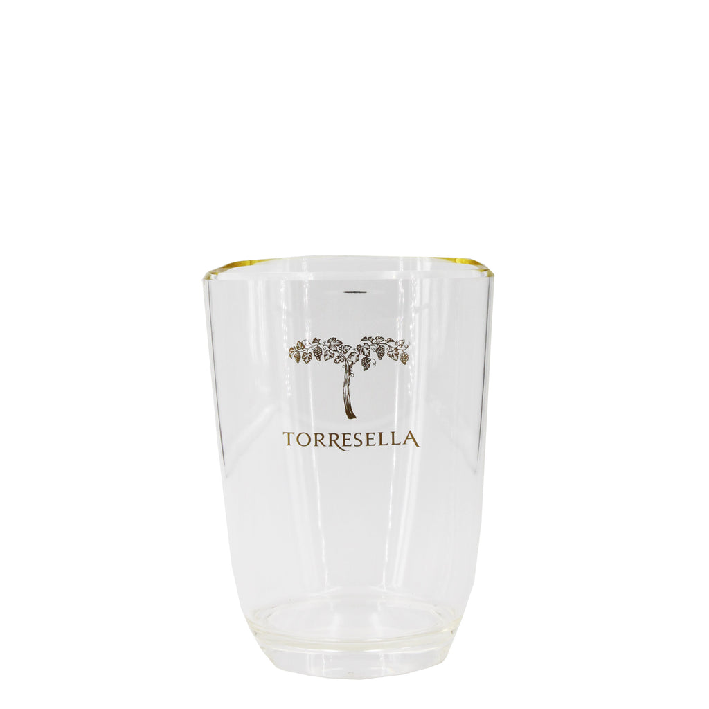 Torresella Secchiello Plex Ice Bucket (Small)