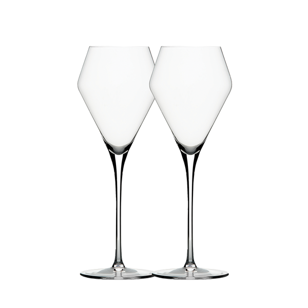 Zalto Sweet Wine Glass 320ml (Pack of 2 pcs)