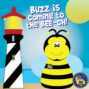 Busy Bee's New St Augustine Location