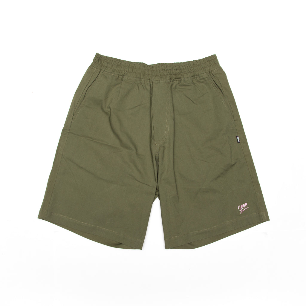 2Bop Women's Collection Shorts