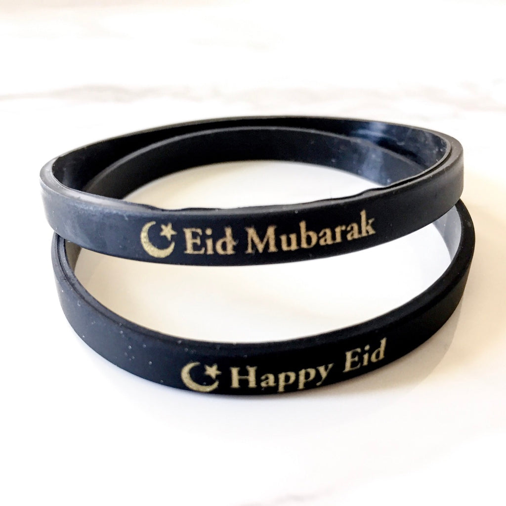 Eid and Hajj Party favor
