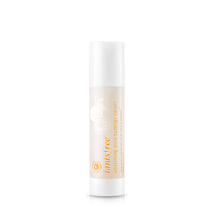 Innisfree - Whitening pore synergy serum 50ml