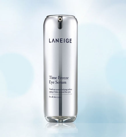 Laneige - Time Freeze Eye Serum 20ml