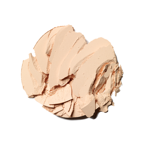 No.2 Natural Beige