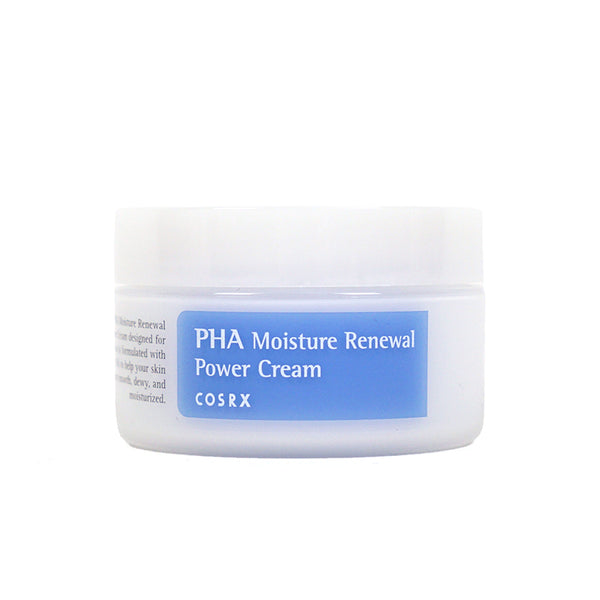 Cosrx - Pha Moisture Renewal Power Cream 50ml