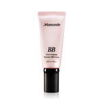 Mamonde - Total Solution Moisture Bb Cream Spf35 Pa++ 40ml