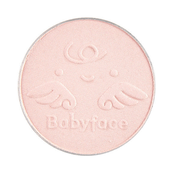 It's Skin - Babyface Petit Highlighter