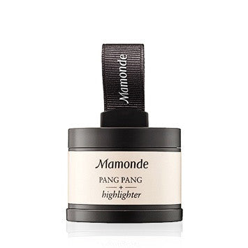 Mamonde - Pang Pang Highlighter 4g