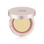 Mamonde - Real Skin Founder Spf33 Pa+++ 13g