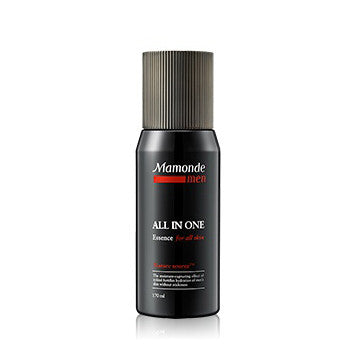 Mamonde - Men All In One Essence 170ml