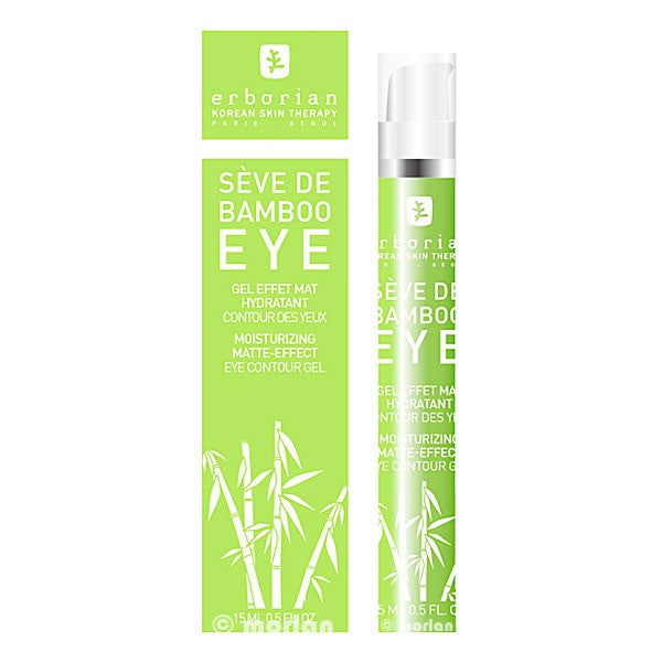 Erborian - Seve De Bamboo Eye 15ml